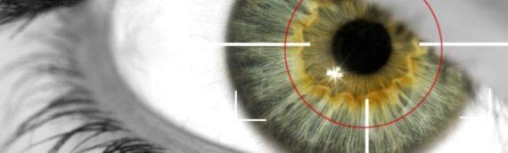 Detección del engaño – métodos  fisiológicos